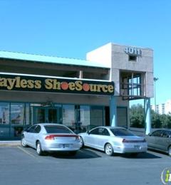 Payless ShoeSource - Las Vegas, NV