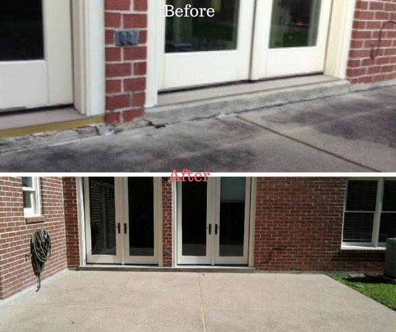 Kirby Repair Services - Houston, TX