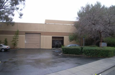 Lenz Technology Inc - Mountain View, CA