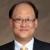 Allstate Insurance Agent: John Choi
