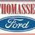 Thomassen Ford, Inc.