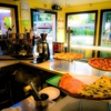 Piezano's Pizza