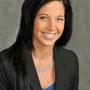 Edward Jones - Financial Advisor: Julie Wankel
