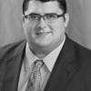 Edward Jones - Financial Advisor:  Rocco Cangialosi