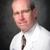 John McLaughlin MD