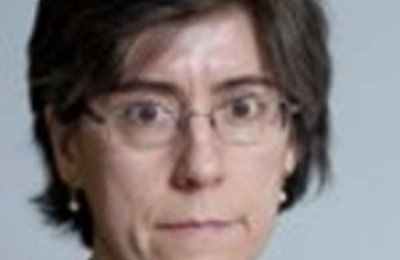 Dr. Esther Oliva, MD - Boston, MA