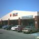Atlas Chiropractic Health Center