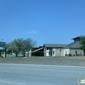 Holy Trinity Presbyterian Church - San Antonio, TX
