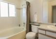 Village at Bear Creek Apartment Homes - Denver, CO. Bathroom