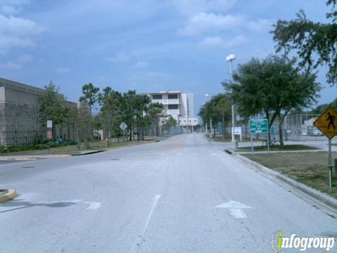 Pinellas County Jail 14400 49th St N Clearwater Fl 33762