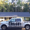 Crosby Roofing of Augusta