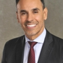 Edward Jones - Financial Advisor: Joshua Falcon