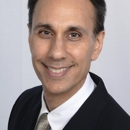 Edward Jones - Financial Advisor:  Sunil N Sanghvi