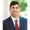 Cody Stanislawski - State Farm Insurance Agent