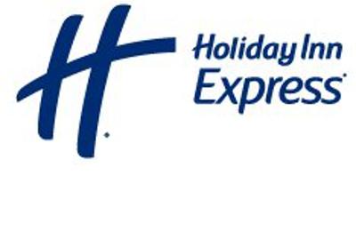 Holiday Inn Express & Suites Ocala - Ocala, FL