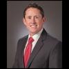 Rob Railsback - State Farm Insurance Agent