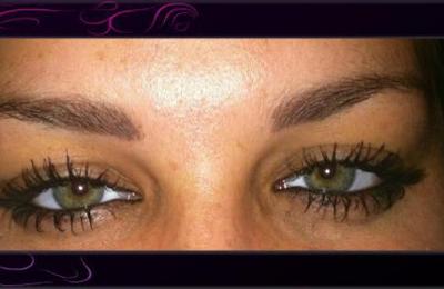 Permanent Bliss Micro Pigmentation Permanent Makeup & Microneedling - Arlington, TX