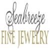 Seabreeze Fine Jewelry
