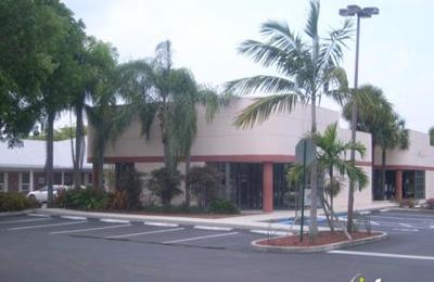 Feldman, Steven L MD - Tamarac, FL