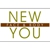 New You Face And Body, L.L.C. - New You Beauty Academy