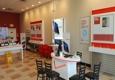 Verizon Authorized Retailer, TCC - Moosic, PA