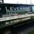 Leverage Contractors, Inc.