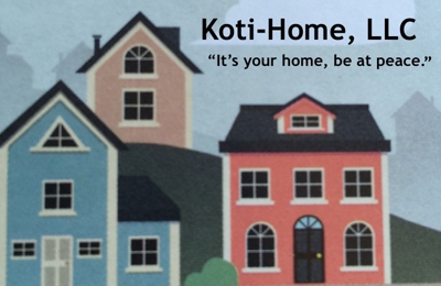 Koti Home Llc 6710 E State Road 13 South Range Wi 54874 Ypcom