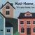 Koti-Home, LLC