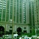 Nedcor Bank Ltd