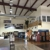Wholesale Flooring & Granite