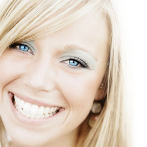 Main Street Dental care Cosmetic Dentistry