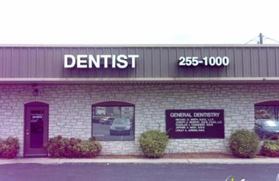 Round Rock Dental Group - Round Rock, TX