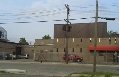 A-Line Products Corp - Detroit, MI