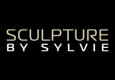 sculpture by sylvie - Wilton Manors, FL