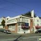 World Oyama Karate - San Francisco, CA