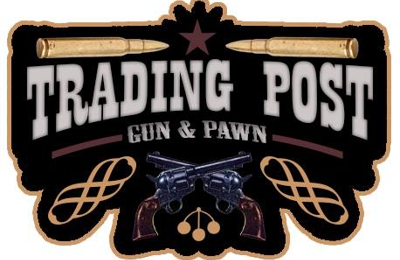 Trading Post LLC - Marion, IN