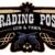 Trading Post LLC