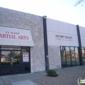 Ty-West Martial Arts - Dublin, CA