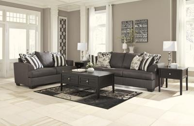 Star Furniture   Milwaukee, WI