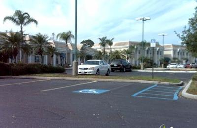John C Babcock DDS PA - Sarasota, FL