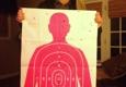 Sharpshooters Indoor Range - Greenville, SC