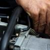 All Asian Too Auto Repair