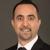 Greg Aghoyan: Allstate Insurance