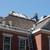 Fix A Roof LLC