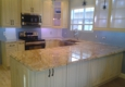 Custom Granite Kitchens & Baths - Panama City, FL