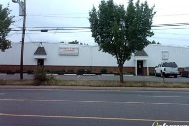 Georgia Carpet & Flooring Warehouse