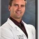 Dr. Andrew M. Cash, MD