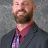 Edward Jones - Financial Advisor:  Josh Dowden