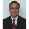 Jerry Perez - State Farm Insurance Agent