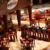 Austin Hotel